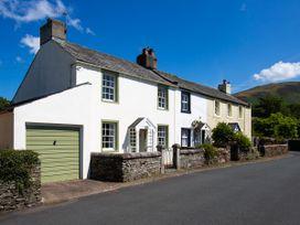 Kent Cottage - Lake District - 1042730 - thumbnail photo 1