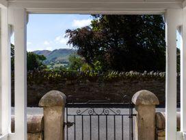 Kent Cottage - Lake District - 1042730 - thumbnail photo 2