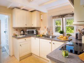 Kent Cottage - Lake District - 1042730 - thumbnail photo 10