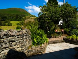 Kent Cottage - Lake District - 1042730 - thumbnail photo 11
