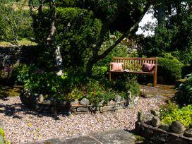 Kent Cottage - Lake District - 1042730 - thumbnail photo 12