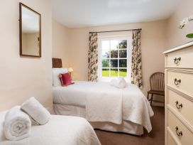 Kent Cottage - Lake District - 1042730 - thumbnail photo 14