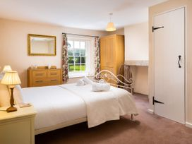 Kent Cottage - Lake District - 1042730 - thumbnail photo 16