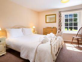 Kent Cottage - Lake District - 1042730 - thumbnail photo 17