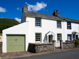 Kent Cottage - Lake District - 1042730 - thumbnail photo 22