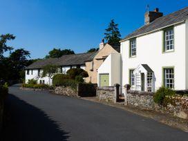 Kent Cottage - Lake District - 1042730 - thumbnail photo 23