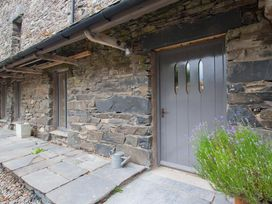 The Old Dairy - Lake District - 1042739 - thumbnail photo 16