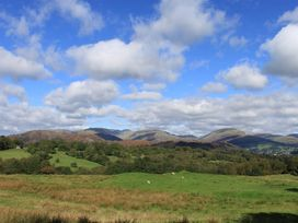 The Old Dairy - Lake District - 1042739 - thumbnail photo 19
