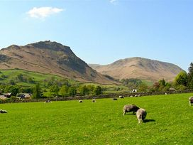 Bell Foot - Lake District - 1042741 - thumbnail photo 15