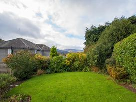 The Haven - Lake District - 1042751 - thumbnail photo 11