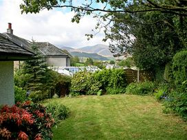 The Haven - Lake District - 1042751 - thumbnail photo 13