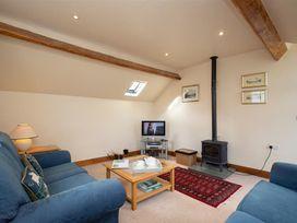 Cygnet Cottage - Lake District - 1042755 - thumbnail photo 3