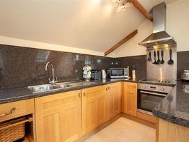 Cygnet Cottage - Lake District - 1042755 - thumbnail photo 5