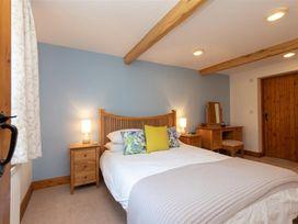 Cygnet Cottage - Lake District - 1042755 - thumbnail photo 7