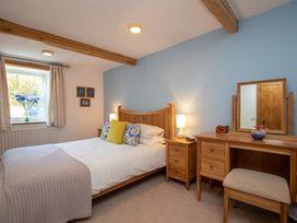 Cygnet Cottage - Lake District - 1042755 - thumbnail photo 8