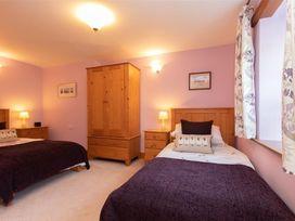 Cygnet Cottage - Lake District - 1042755 - thumbnail photo 10