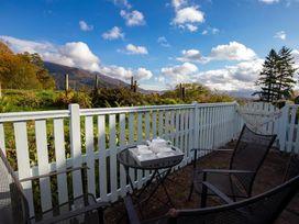 Cygnet Cottage - Lake District - 1042755 - thumbnail photo 11