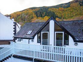 Cygnet Cottage - Lake District - 1042755 - thumbnail photo 12