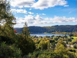 High Biggin - Lake District - 1042756 - thumbnail photo 2