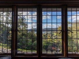 High Biggin - Lake District - 1042756 - thumbnail photo 16