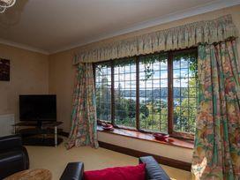 High Biggin - Lake District - 1042756 - thumbnail photo 25