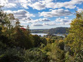High Biggin - Lake District - 1042756 - thumbnail photo 26