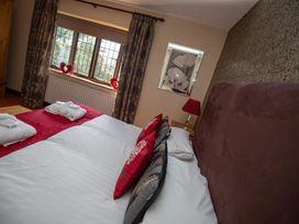 High Biggin - Lake District - 1042756 - thumbnail photo 33