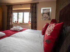 High Biggin - Lake District - 1042756 - thumbnail photo 35