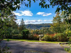 High Biggin - Lake District - 1042756 - thumbnail photo 38
