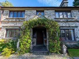 High Biggin - Lake District - 1042756 - thumbnail photo 39