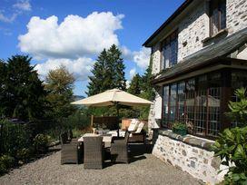 High Biggin - Lake District - 1042756 - thumbnail photo 40