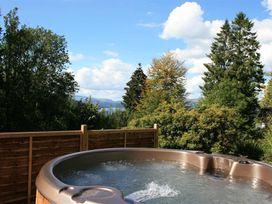 High Biggin - Lake District - 1042756 - thumbnail photo 41