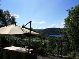 High Biggin - Lake District - 1042756 - thumbnail photo 42