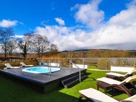 High Biggin - Lake District - 1042756 - thumbnail photo 44
