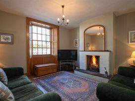 St John's House - Lake District - 1042758 - thumbnail photo 6