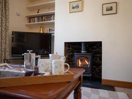 St John's House - Lake District - 1042758 - thumbnail photo 10