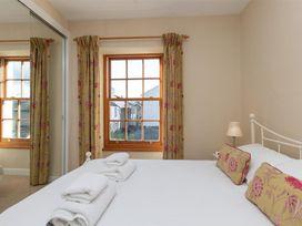St John's House - Lake District - 1042758 - thumbnail photo 12