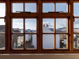St John's House - Lake District - 1042758 - thumbnail photo 16