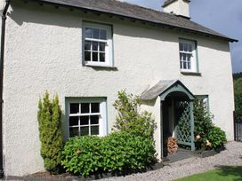 Syke Cottage - Lake District - 1042760 - thumbnail photo 1