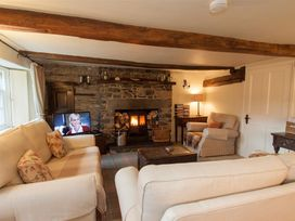 Syke Cottage - Lake District - 1042760 - thumbnail photo 2