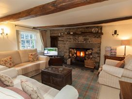 Syke Cottage - Lake District - 1042760 - thumbnail photo 3