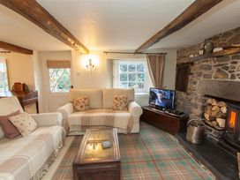 Syke Cottage - Lake District - 1042760 - thumbnail photo 4