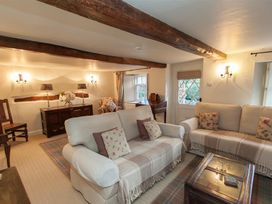 Syke Cottage - Lake District - 1042760 - thumbnail photo 5