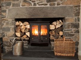 Syke Cottage - Lake District - 1042760 - thumbnail photo 6