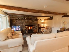 Syke Cottage - Lake District - 1042760 - thumbnail photo 7