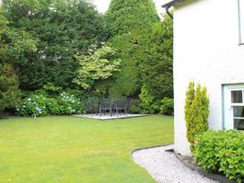 Syke Cottage - Lake District - 1042760 - thumbnail photo 23