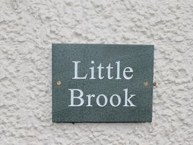 Little Brook - Lake District - 1042765 - thumbnail photo 13