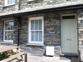 Hazeldene - Lake District - 1042776 - thumbnail photo 14