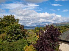 The Crows Nest - Lake District - 1042778 - thumbnail photo 17