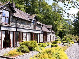 The Stables - Lake District - 1042787 - thumbnail photo 1